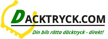 Dacktryck.com logotype 350px